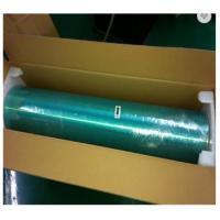 Wholesale XE F200 Pet Film/Polycarbonate Film for Anti UV Name Plate ,Outdoor Membrane Switch from china suppliers