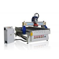Wholesale DSP Control System 3D Wood Engraving Machine Cnc Router Engraver DELTA Inveter from china suppliers