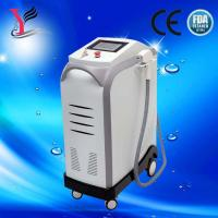 Wholesale Depilator medical Laser Depilation equipment,808nm Diode laser hair removal machine from china suppliers