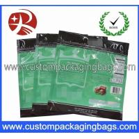 Wholesale Promotional Stand Up Pouches Waterproof For Chocolate Lollipop from china suppliers