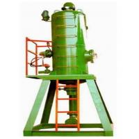 Wholesale High Quality Liquid Gas Separator machine from china suppliers