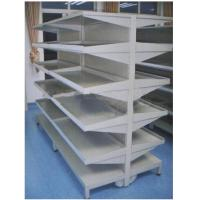 Wholesale Customize Wooden Display Stands Presenting Hardware Tools Electrical Appliance from china suppliers