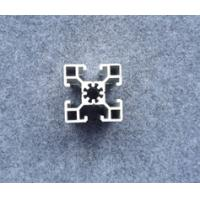 Wholesale All Kinds Surface Treatment 6063 T5 V-Slot Aluminum Profile from china suppliers