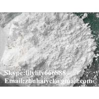 Wholesale Winstrol Winny Stanozolol Anabolic Steroid Hormone , Health Human Growth Hormone from china suppliers