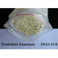 Wholesale Tren E Trenbolone Steroids Trenbolone Enanthate Injection Bodybuilding Supplements from china suppliers