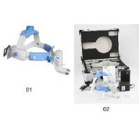 Wholesale SD-Hl8000 Medical Headlight from china suppliers