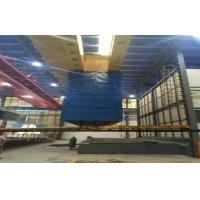 High Precision Zinc Smoke Collection System With Reasonable Structure