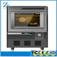 Wholesale Non-destructive quick scan accurate xrf gold precious metal tester from china suppliers