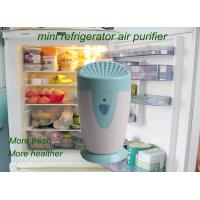 Wholesale Activated Kill Bacteria Refrigerator Deodorizer With Air Purifier JO - 6701 from china suppliers
