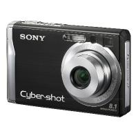 Wholesale Jelly digital camera lomo camera from china suppliers