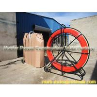 Wholesale Duct Hunter Traceable Rodders Cobra Rod from china suppliers