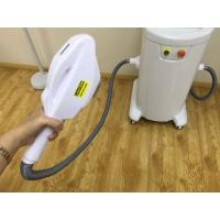 Wholesale Professional E Light IPL RF Machine , Multifunction Skin Care MachineTouch Screen from china suppliers
