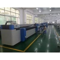 Shenzhen Yueda Printing Technology Co., Ltd