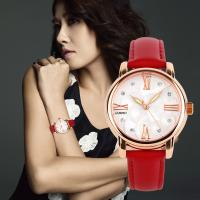 Wholesale Stainless Steel Womens Quartz Watches from china suppliers