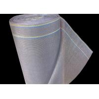 Wholesale Monofilament micron Polyester PA Nylon filter mesh for liquid / gas filtration from china suppliers