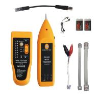 Wholesale WH806B+ Wire Tracker Network Cable Tester from china suppliers