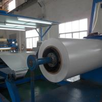 Wholesale PE color precoated aluminum coil from china suppliers