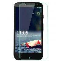 Wholesale anit blue ray temper glass mobile phone screen protective film for Motorola from china suppliers