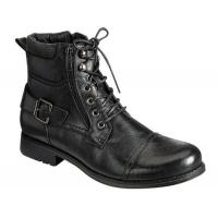 Wholesale Low - Top Causal Military Tactical Boots , Safety Mens Military Boots from china suppliers