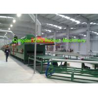 Wholesale Solar Energy EPDM Rubber Tube Sheet Making Machine 8-10 Guarantee Period from china suppliers