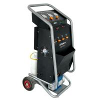 Wholesale HO-L180A Refrigerant Recovery Machine, R134a Recharging Machine from china suppliers