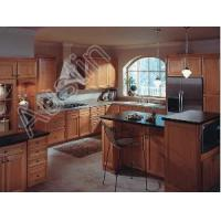 Wholesale Maple Kitchen Furniture from china suppliers