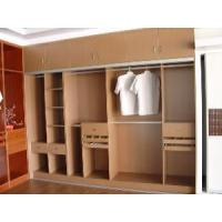 Wholesale Sliding Door Wardrobe from china suppliers