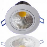 Wholesale DC12V 20w COB LED ceiling light from china suppliers