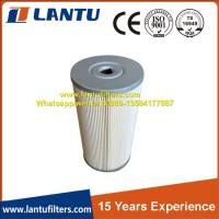 Wholesale Good quality HITACHI fuel filter 4676385 4649267 from china suppliers