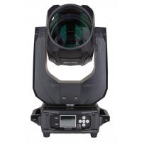 Buy cheap 260W Beam Moving Head Light , Disco DJ Light Double Prism Three Phase Motor Fast Running from wholesalers