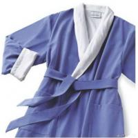 Quality Bathrobe For Hotel for sale