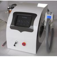 Buy cheap Fat Reduction Machine with 36khz Cavitation 10Mhz RF For Body Slimming Non Surgical from wholesalers