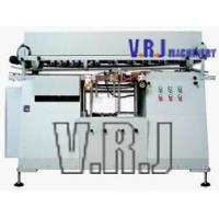 Wholesale labeling machines,VRJ-GSTB paper label high-speed labeling machines from china suppliers