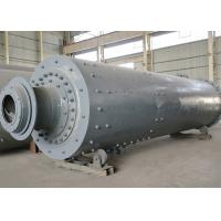 Buy cheap China's top five ball mill manufacturers from wholesalers