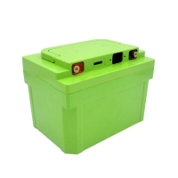 Wholesale Rechargeable 48v 15ah Lithium Ion Battery Energy Storage from china suppliers