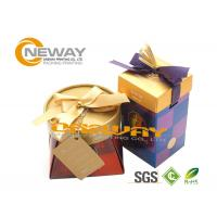 Wholesale Offset printing Take Out Food Printed Packaging Boxes for Dinner Delivery from china suppliers