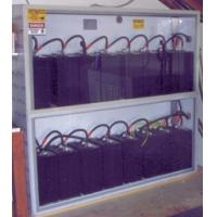 Wholesale Battery cabinet with double skin insulation structure (SK-410B) from china suppliers