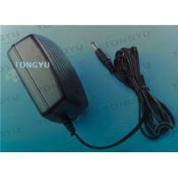 Wholesale 11.1V 1.5A Lithium Ion Battery Chargers , Rechargeable Li-Ion Battery Wall Charger from china suppliers