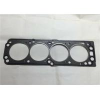 Wholesale Engine Spare Part Cylinder Head Gasket For Chevrolet Aveo 96391433 / 96391434 / 96181217 from china suppliers