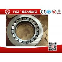 Wholesale Machinery Parts SKF Thrust Cylindrical Roller Bearings P4 Grade 530*920*236mm from china suppliers