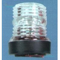 Wholesale Starboard Stern Navigation Light Led Marine Navigation Lights 12V / 24V from china suppliers