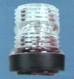 Wholesale Starboard Stern Navigation Light Led Marine Navigation Lights 12V / 24V from china suppliers