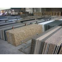 Wholesale Popular granite countertop from china suppliers