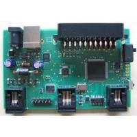 Wholesale FR4 SMT pcb board assembly from china suppliers