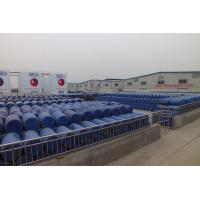 Wholesale SLS/K12    Sodium lauryl sulfate from china suppliers