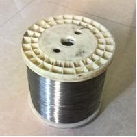 Wholesale Elastic alloy wire in stock_NI-SPAN-C-902 from china suppliers