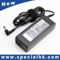 Wholesale For HP/Compaq laptop AC Adapter PPP012D-S 19V For Mini5101 8710P 8710W from china suppliers