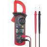 Buy cheap Brand new UNI-T UT201 Auto Range Digital Multimeter Car Digital Clamp Meter from wholesalers