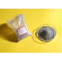 Buy cheap zinc carbonate for rubber from wholesalers
