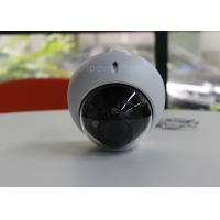 Wholesale Night Vision Varifocal HD CVI Dome Camera HAC-HDBW1200R-VF with 30m IR from china suppliers
